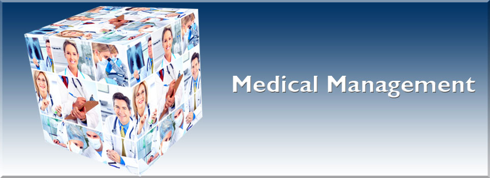 Medical Management Samet Consulting