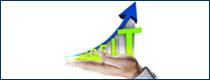 Profit Maximization - Samet Consulting