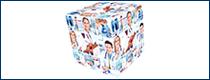 Medical Management - Samet Consulting